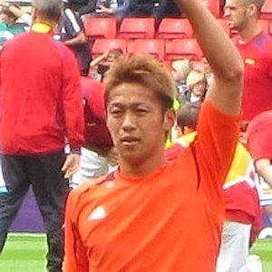 Hiroshi Kiyotake net worth