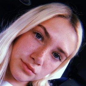 Chloe Kleiner net worth