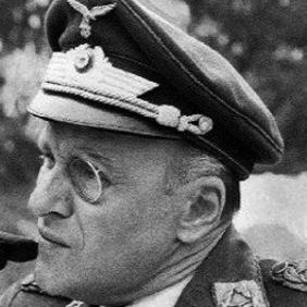 Werner Klemperer net worth