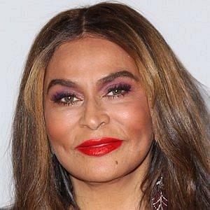 Tina Knowles net worth