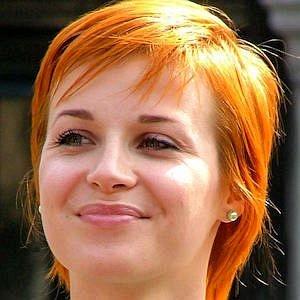 Victoria Koblenko net worth
