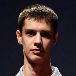 Grzegorz Komincz net worth