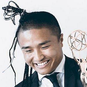 Hokuto Konishi net worth