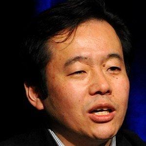 Hideki Konno net worth