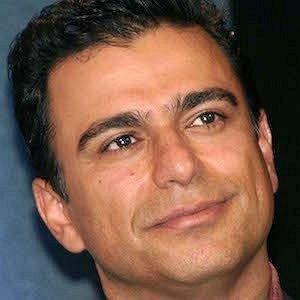 Omid Kordestani net worth