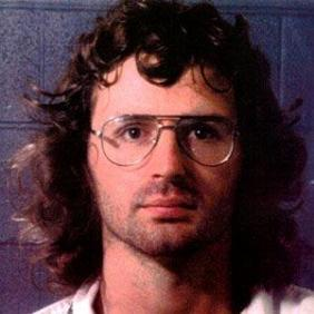 David Koresh net worth