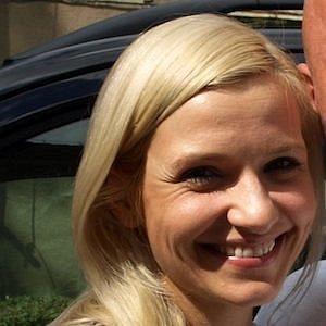 Joanna Koroniewska net worth