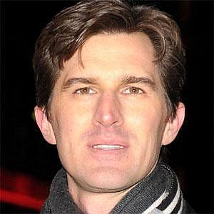 Joseph Kosinski net worth