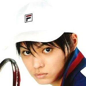 Yanagi Kotaro net worth