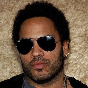 Lenny Kravitz net worth
