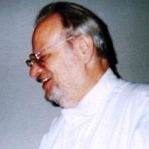 Antonin Kubalek net worth