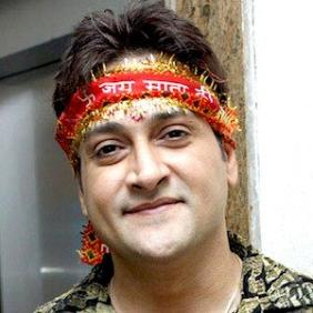 Inder Kumar net worth