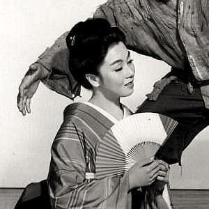 Machiko Kyo net worth