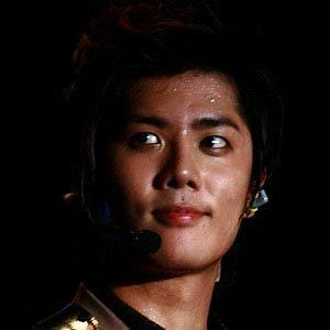 Kim Kyu-jong net worth