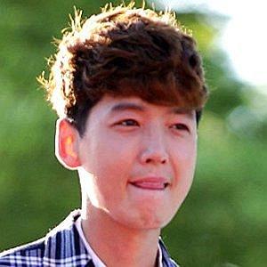 Jung Kyung-ho net worth
