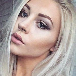 Shannon Rose Lane net worth