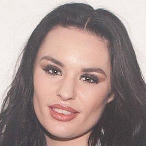 Samantha Lavery net worth