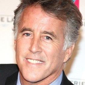 Christopher Lawford net worth