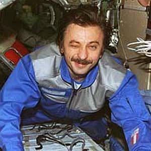 Aleksandr Lazutkin net worth