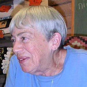 Ursula K. Leguin net worth