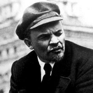Vladimir Lenin net worth