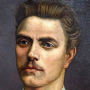 Vasil Levski net worth