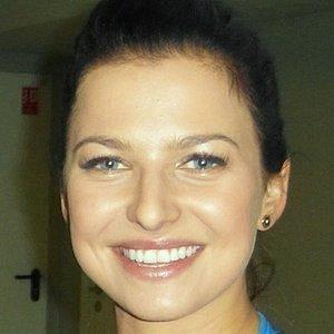Anna Lewandowska net worth