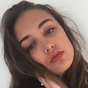 Rosie Lewis net worth