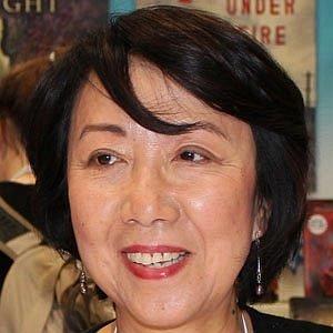 Ji-li Jiang net worth