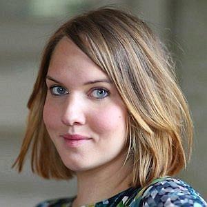 Clara Lidström net worth
