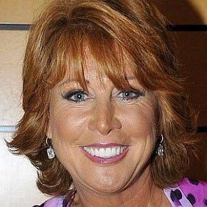 Nancy Lieberman net worth