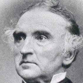 Justus Von Liebig net worth