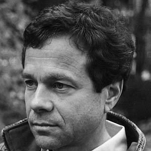 Alan Lightman net worth