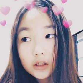 Jelina Lim net worth