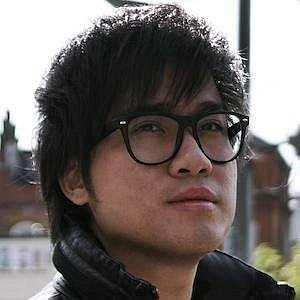 Jin Lim net worth
