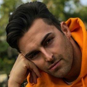 Sebastian Linares Alcala net worth