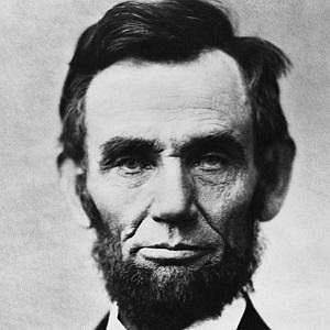 Abraham Lincoln net worth