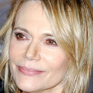 Peggy Lipton net worth