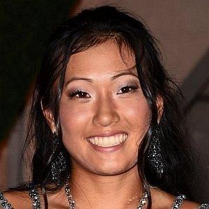 Claire Liu net worth