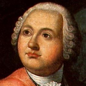 Mikhail Lomonosov net worth