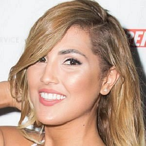 Gigi Lopez net worth