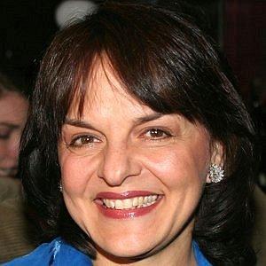 Priscilla Lopez net worth