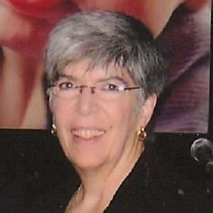 Donna Lopiano net worth