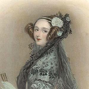 Ada Lovelace net worth