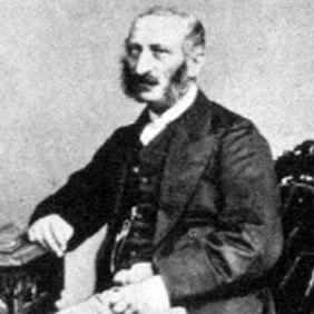 Johann Lowenthal net worth