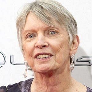 Lois Lowry net worth