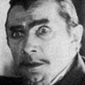 Bela Lugosi net worth