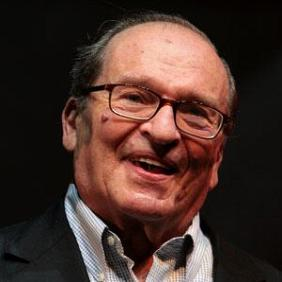 Sidney Lumet net worth