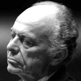 Lorin Maazel net worth