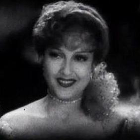 Jeanette MacDonald net worth
